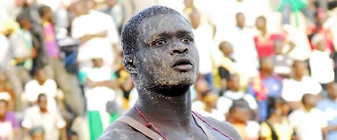Moustapha Gueye sur la blessure de Lac Rose: « Je conseille à Moussa Ndoye de trouver un autre adversaire »