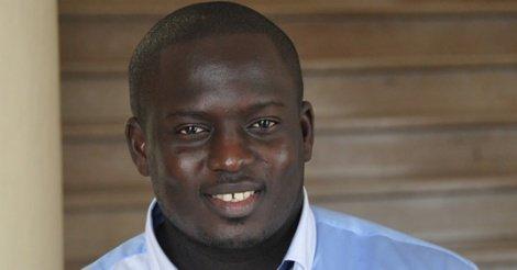 Aziz Ndiaye : «Le stade Léopold Senghor tue la lutte»