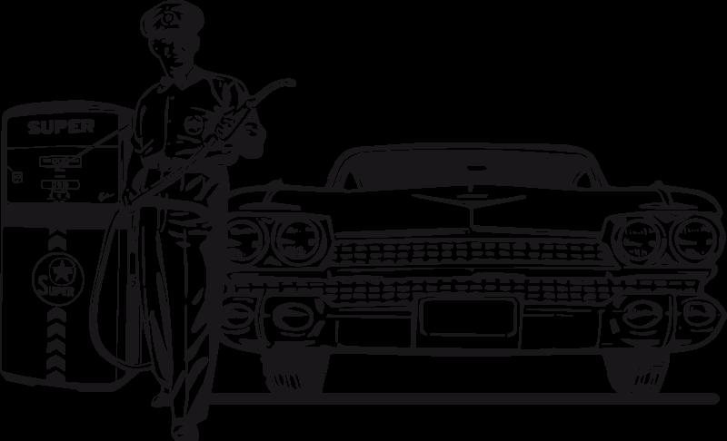 Hlm : Un vendeur d'essence délesté de 400 mille francs par des conducteurs de moto
