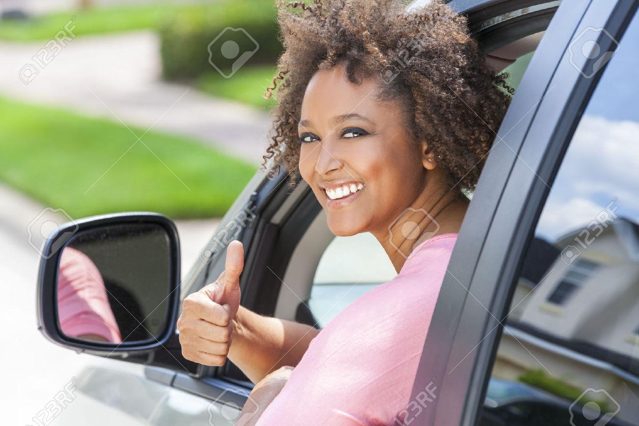 pourquoi les femmes aiment les hommes qui ont des voitures. Black Bedroom Furniture Sets. Home Design Ideas