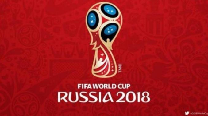 Mondial 2018 Prize money: Comment les équipes qualifiées se partageront les 344 millions de dollars US