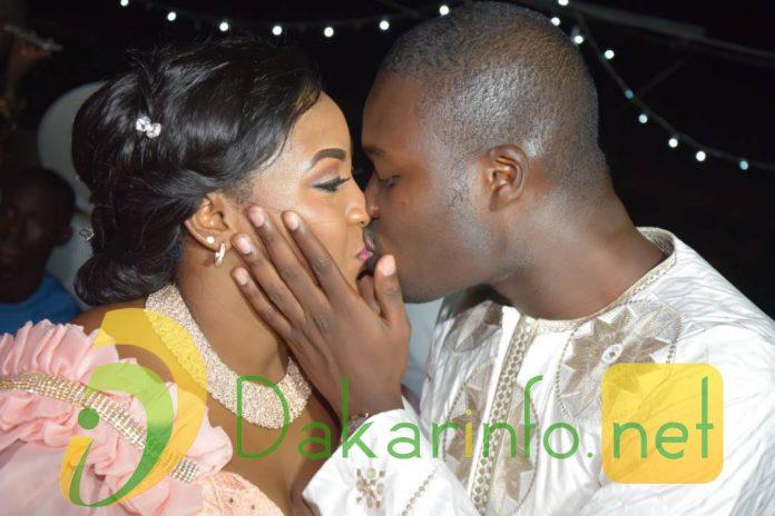 43 Photos : la sulfureuse Samira Wardini, nièce du docteur Rose Wardini s'est mariée avec Abdoulaye Mody Cissé