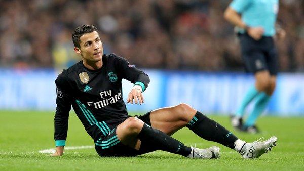 Mercato - Real Madrid : L'énorme annonce de Cristiano Ronaldo sur son avenir !