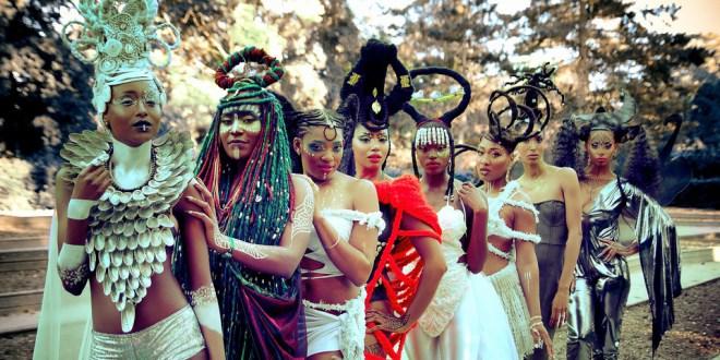 Mais c'est quoi cette nouvelle hype autour de la culture afro-caribéenne?