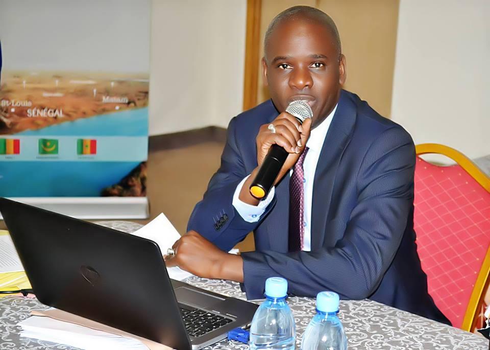 Lettre ouverte sur le nouveau schéma du PDIDAS (Par Pr Ibrahima Arona DIALLO)