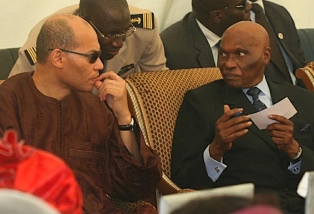 Etat actuel des comptes du Sénégal à la BCEAO: « A la date du 2 novembre, les disponibilités du Sénégal se chiffrent à 164.767 milliard FCFA »
