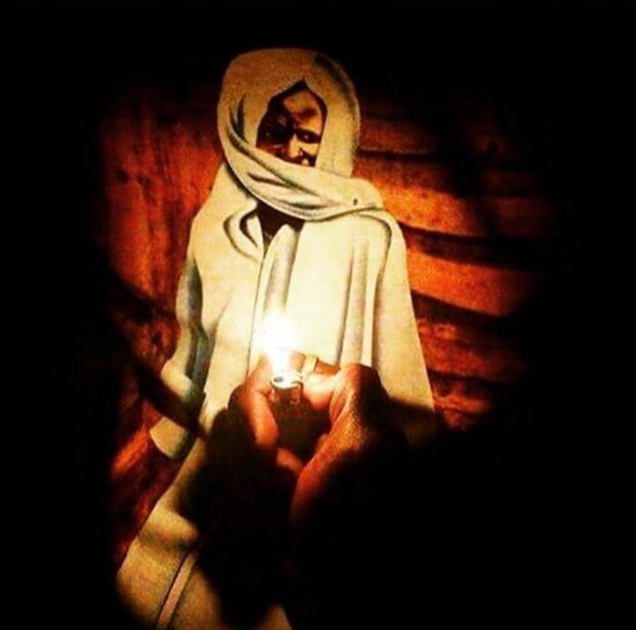 Cheikh Ahmadou Bamba: 122 ans après, les Mourides se souviennent toujours