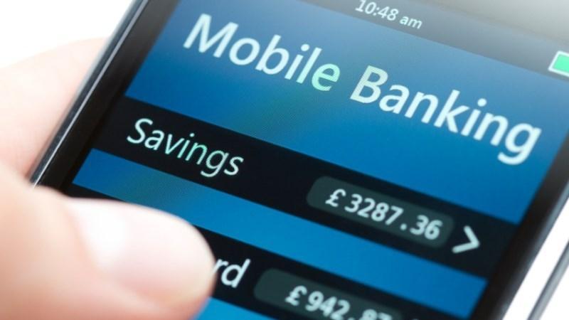 Le Mobile Banking : Une alternative assez sérieuse