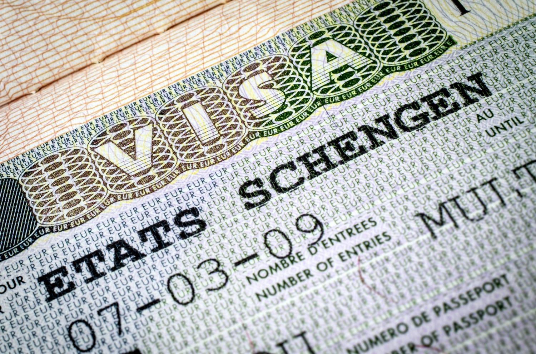 Visa Schengen : tout ce qu'il faut savoir