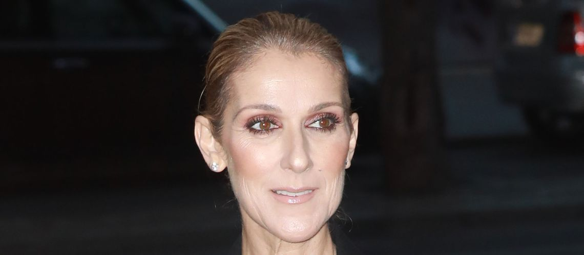 VIDEO – Céline Dion s'éclate en boite de nuit à Las Vegas avec le Dj Steve Aoki