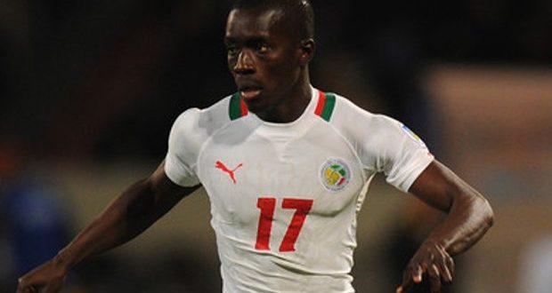 Réaction de Gana Guèye après la belle qualification devant l'Afrique du Sud