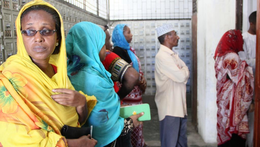 La Petroteam Monde veut assurer la fiabilité de toutes formes d'élections au Sénégal, selon un communiqué