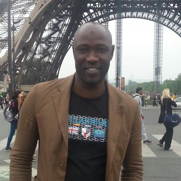 Interpellation de Farba Ngom à Paris : le témoignage de Cheikh Ndiaye « Jojo »