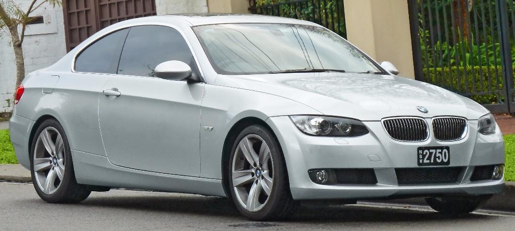 Escroquerie portant sur une voiture de marque BMW : Le marabout W. Touré grugé de ses 2.500.000 francs Cfa