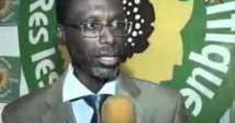 """Seule une """"Solution Politique et Institutionnelle"""" au """"Problème Casamançais"""" peut faire émerger une """"économie de paix"""" en Casamance (J. Biagui)"""