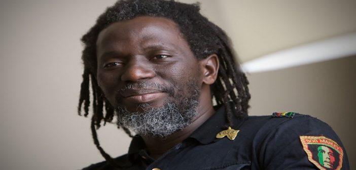 Guinée: Tiken Jah explique pourquoi il a fait construire une école à Sokoro