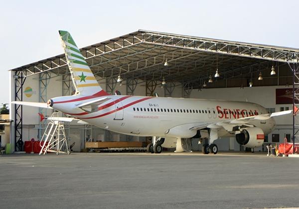 Liquidation de Sénégal Airlines : Deux milliards Fcfa pour l'indemnisation des ex-employés