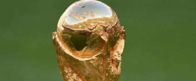 Mondial 2018 – Ces 5 binationaux qui risquent de revoir leur choix après la qualification du Sénégal