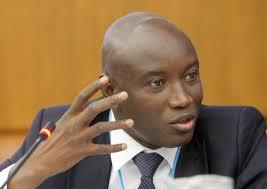 Boycott annoncé du dialogue politique : Aly Ngouille Ndiaye répond à Me Wade et à ses camarades de l'opposition