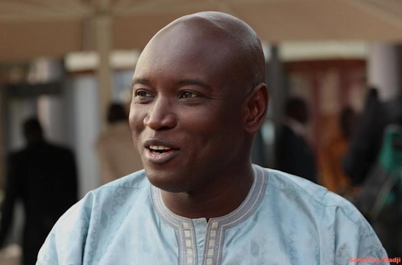 Les modalités de la rencontre avec les partis politiques que le ministre Aly Ngouille présidera, ce 21 novembre