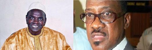 Levée de l'immunité parlementaire du maire de Dakar: Me Madické Niang a démissionné du bureau du Comité ad hoc, hier