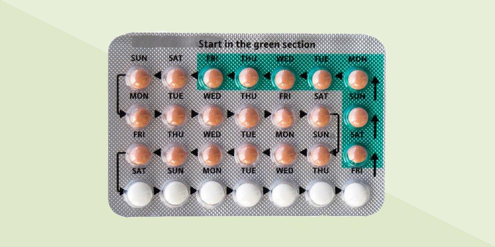 10 signes qui prouvent que votre pilule ne vous convient pas - Retour de couche quand reprendre la pilule ...