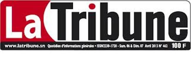Groupe D-Medias : Le coordonnateur des publications, Mame Gor Ngom, dépose sa démission