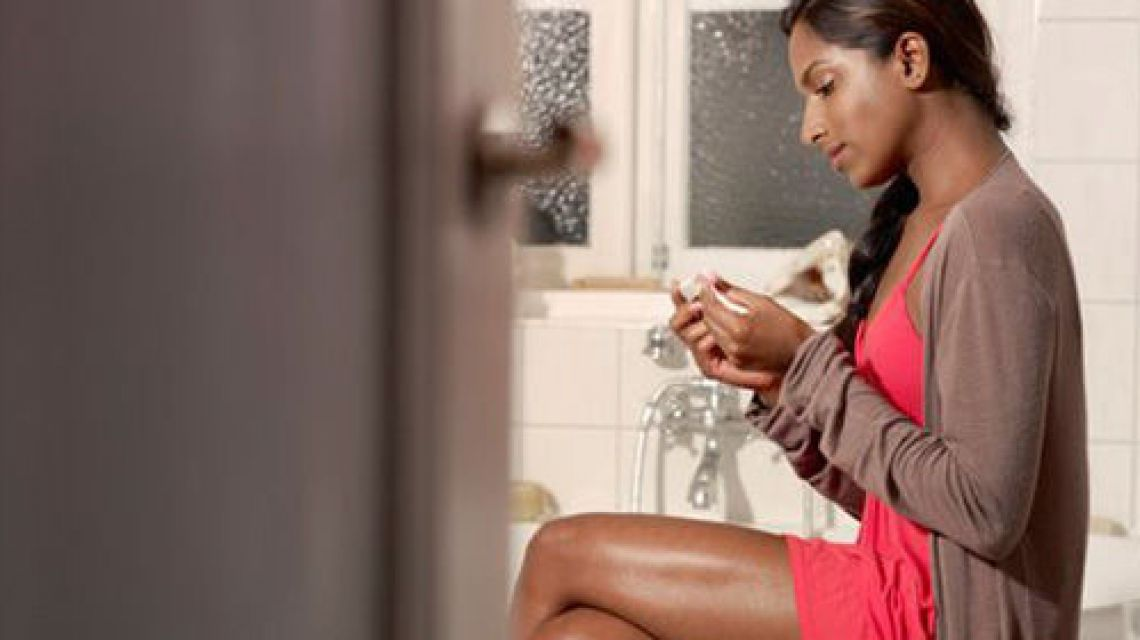 Ovulation:  Combien de temps après l`arrêt de la pilule?