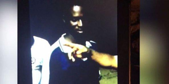 Vidéo – Esclavage en Libye : Le Président Macky Sall réagit…