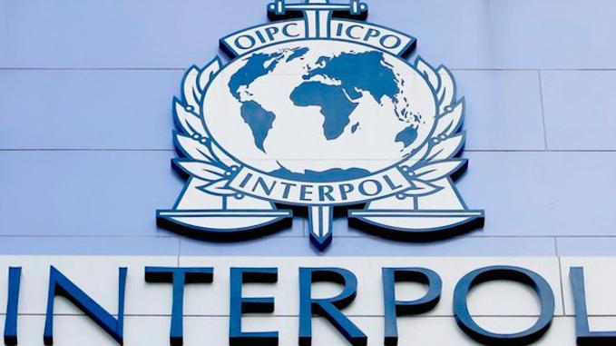 Trafic de migrants: Vaste opération d'Interpol au Sénégal, en Mauritanie, au Mali ...