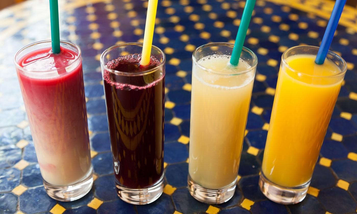 LE VILLAGE - Restaurant - Paris: venez goûter aux délicieuses spécialités africaines