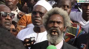 Les avocats de Khalifa Sall tournent le dos aux institutions sénégalaises : « On les manipule à souhait », selon Me Ciré Clédor Ly