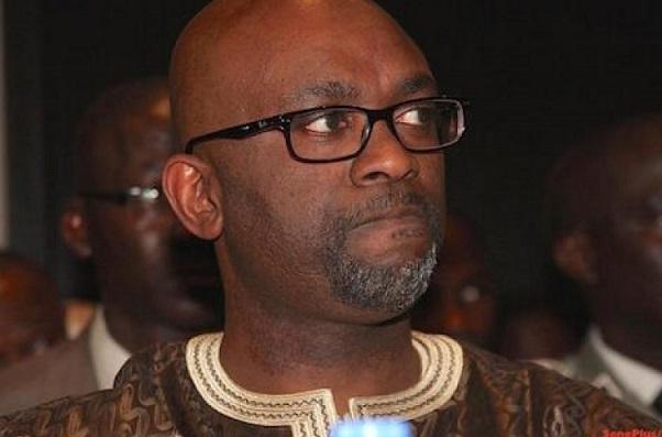 Cheikh Ahmed Tidiane Bâ, Dg impôts et Domaines : « La Médina n'est pas la chasse gardée de Bamba Fall, en 2019… »