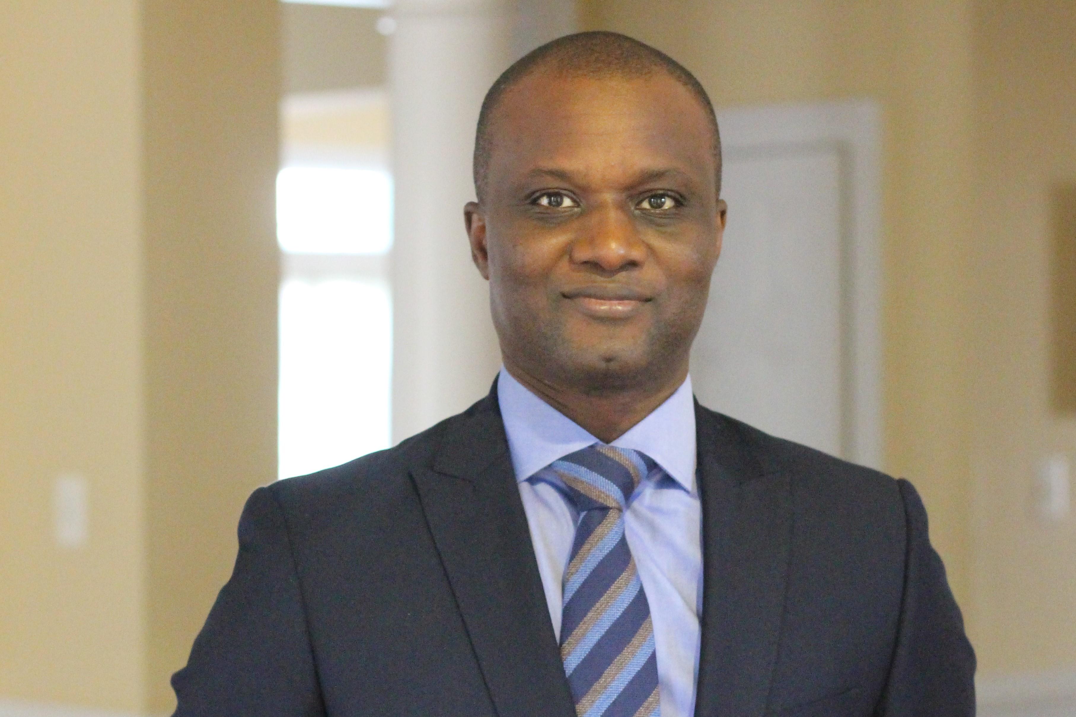 Dr. Abdourahmane SARR, Président CEFDEL/MRLD, Moom Sa Bopp Mënël Sa Bopp : « La Nouvelle Vision déclinée par le Premier ministre remplace celle du PSE »