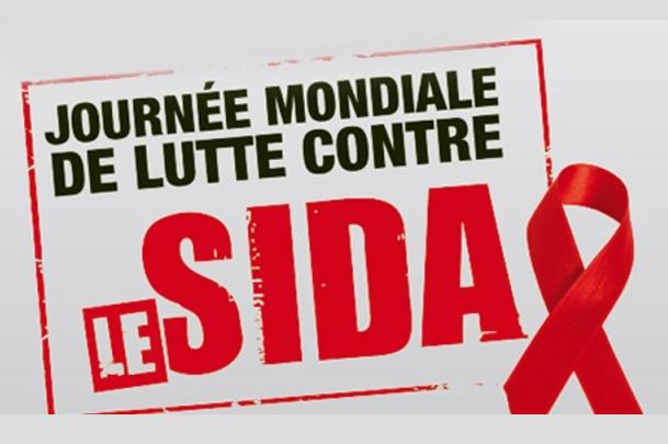 SIDA : Le dépistage doit devenir obligatoire (adjoint au gouverneur)