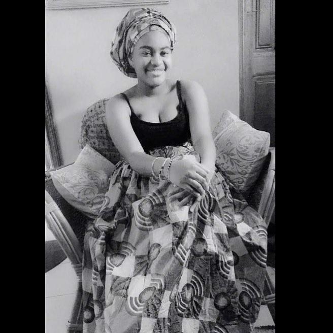 17 PHOTOS: On n'en doute plus, les femmes africaines sont toutes belles