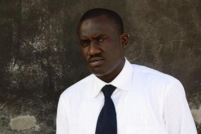 Moussa Tine-affaire Khalifa Sall : «Il y aura une bataille institutionnelle, internationale… »
