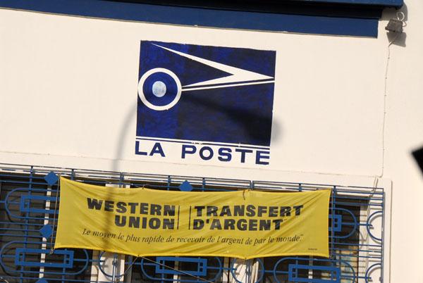 Détournement à la Poste de Louga : La Directrice régionale se volatilise avec 300 millions FCfa