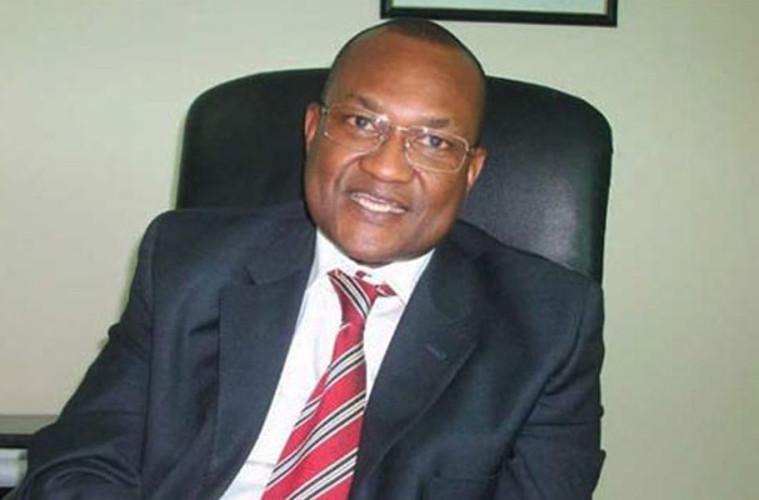 Abdou Ndéné Sall recadre Ousmane Sonko : « Il est dans la désinformation et l'intoxication pour influencer la perception du peuple »