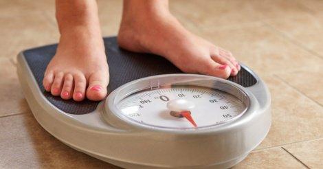 Un régime drastique pour venir à bout du diabète de type 2