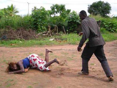 Coups et blessures volontaires : La commerçante condamnée à six mois d'emprisonnement, assortis de sursis
