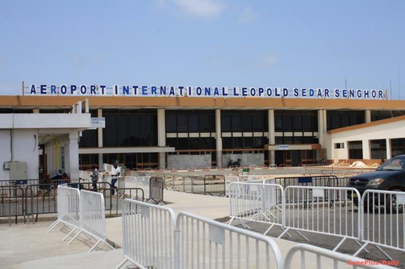 Scandale/Daport, Afriport, Fraport, Contact Flughafen Konzessions Gmbh et l'Aibd : Révélations sur un braquage organisé