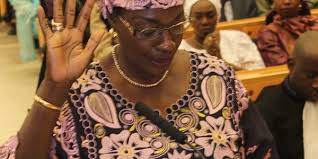 « ¼ des sénégalais sont exposés à la corruption » révèle les études du cabinet synchronix