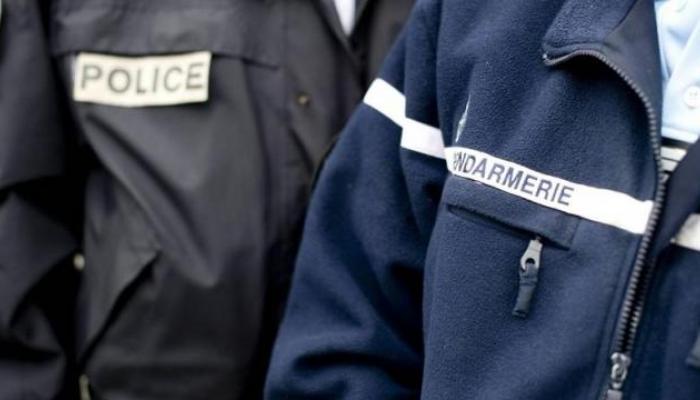 Corruption au Sénégal: La Police, la Gendarmerie, la Santé et l'Education sur le podium