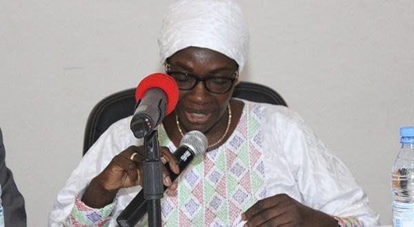 Rapport sur la corruption : «La fiabilité du document est douteuse», selon un membre de l'Ofnac