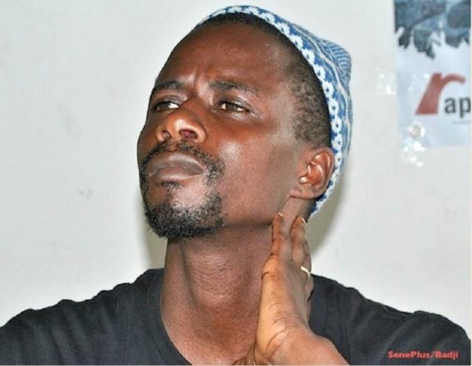 50 ans de Guédiawaye : Fou Malade charge lourdement le maire Aliou Sall