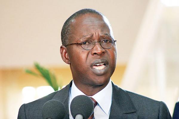 Communication du gouvernement : Initiative 2035, la nouvelle trouvaille des partisans de Macky Sall
