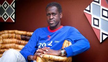 Guédiawaye FC Pro suspendu, Djamil Faye remporte la première bataille
