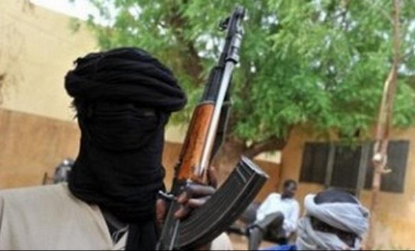 Terrorisme : L'étudiant nigérian arrêté à Rosso, inculpé