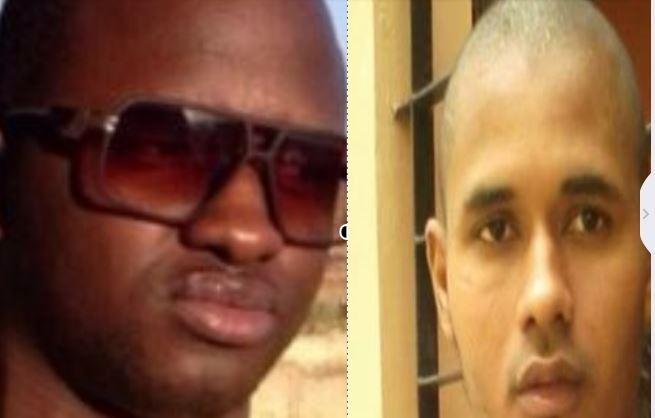 Cheikh Mbacké Gadiaga-Moise Rampino: Révélations sur une association de malfaiteurs